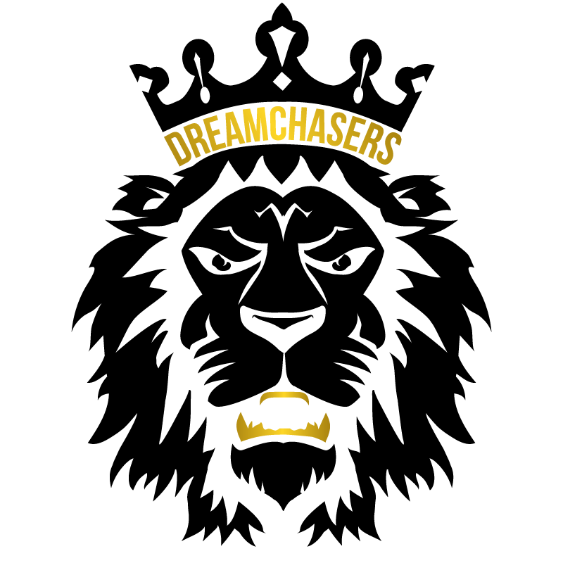 Dreamchasers-Logo